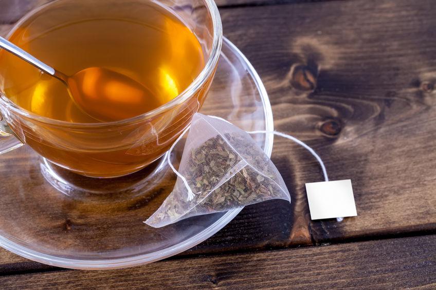 green_teacup