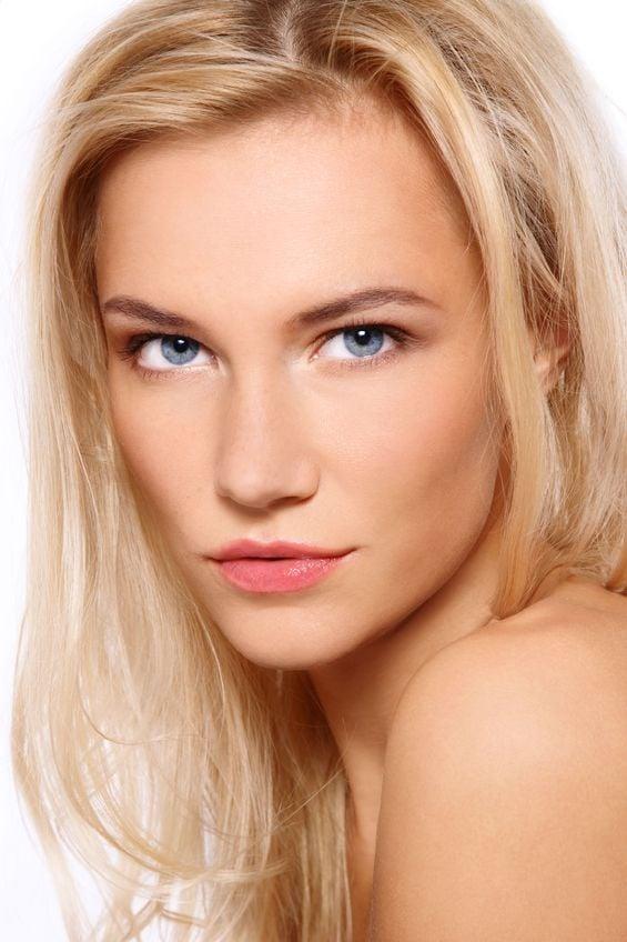 The #1 Beauty Secret of Swedish Models?