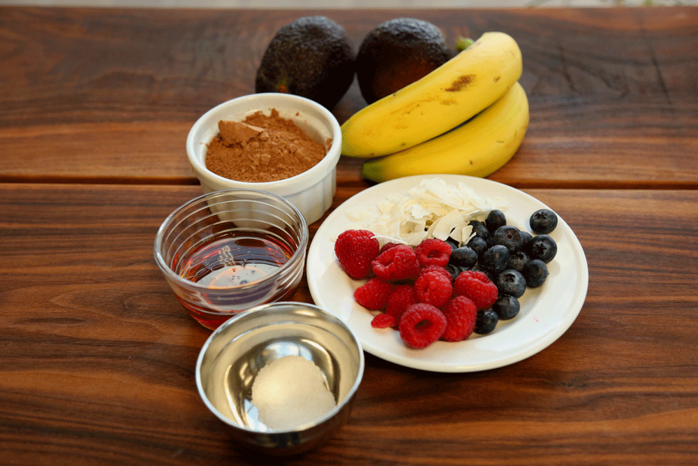 pudding_ingredients
