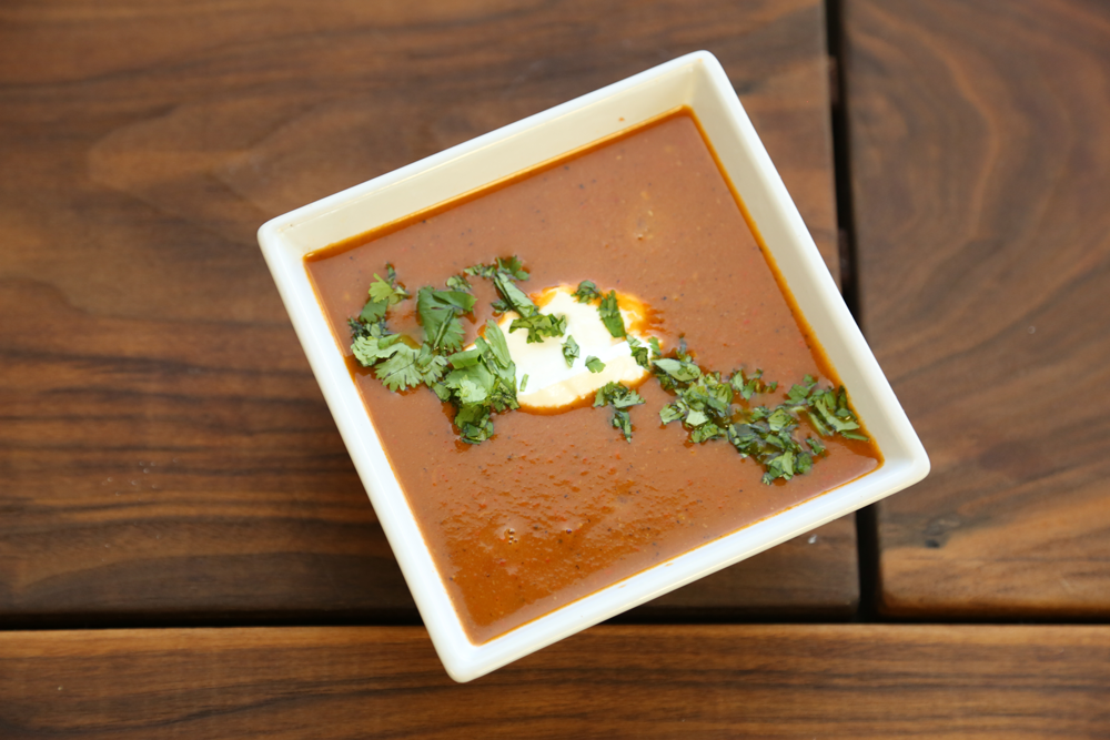 red_pepper_soup