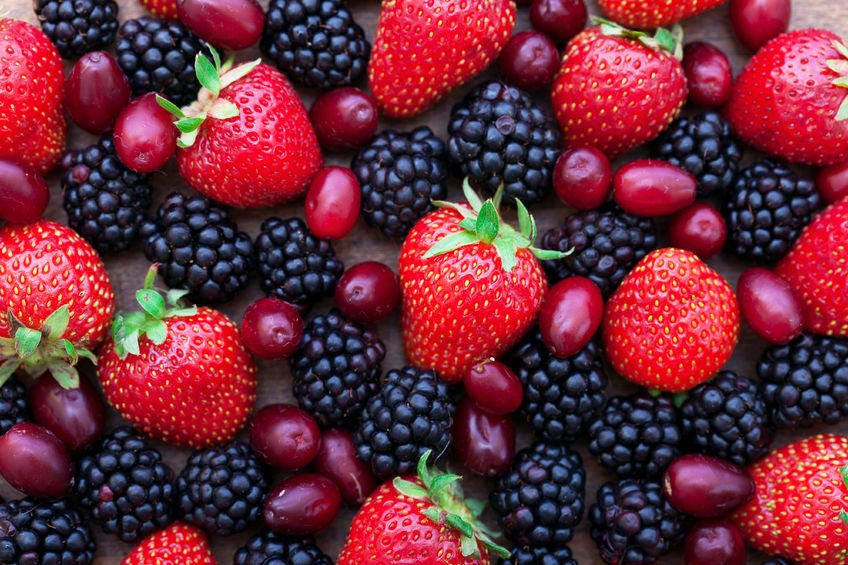 Fruits to eat for glowing skin | Beverly Hills MD