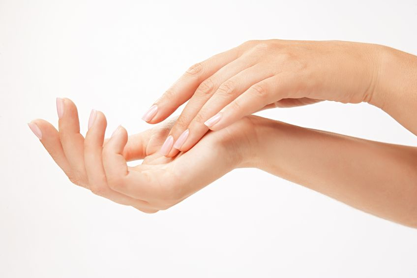 5 Essential Anti-Aging Tips for Youthful Looking Hands