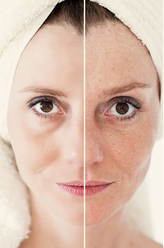 Understanding Your Skin Barrier (+ how to keep it beautiful)