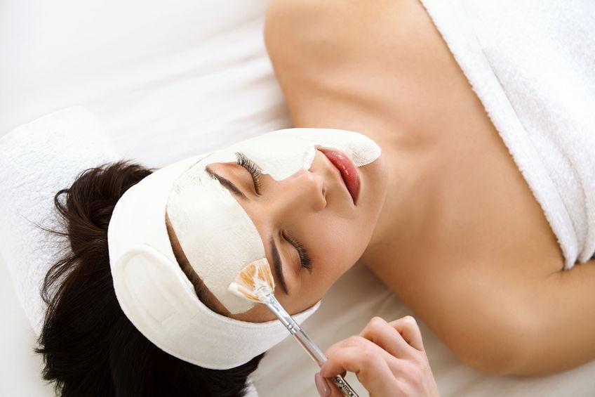 Sagging Skin   Beverly Hills MD