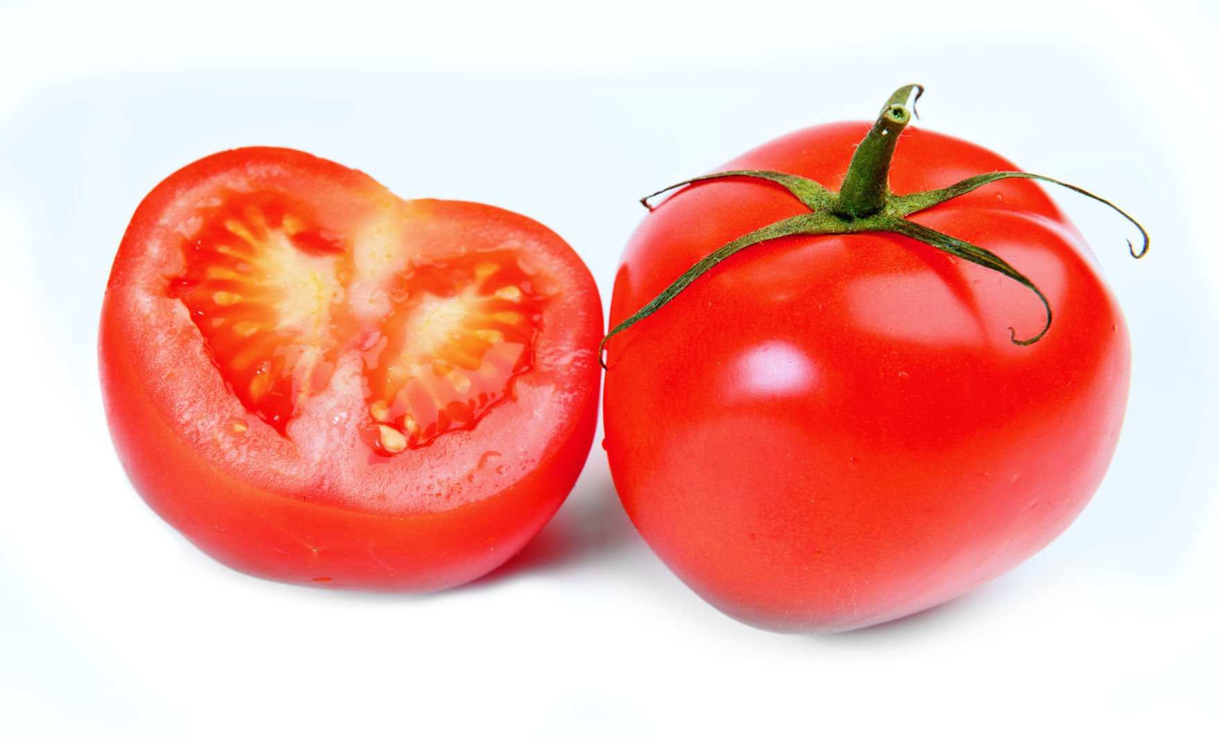 tomato face mask | Beverly Hills MD