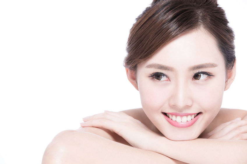 beauty tricks | Beverly Hills MD