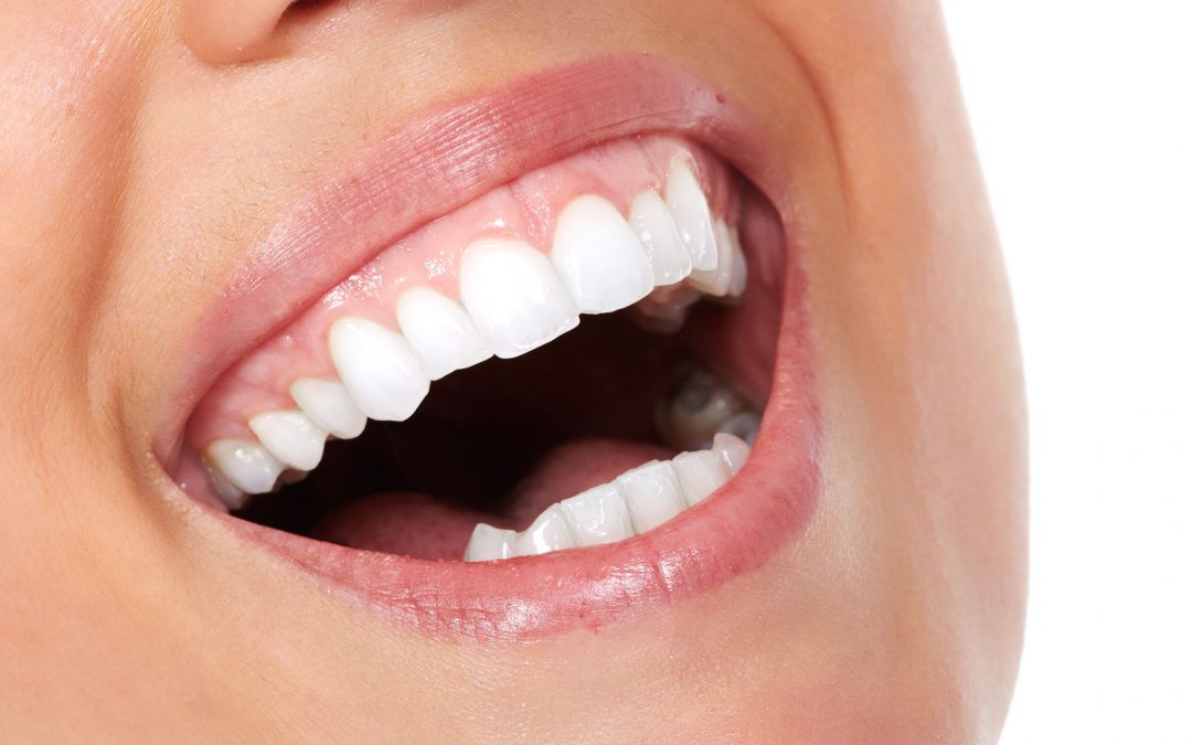Dwarka Parichay News - Info Services: SMILE ON DENTAL AT ...