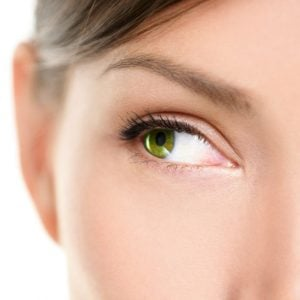 Regrow eyebrows   Beverly Hills MD