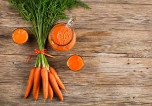 anti aging juice | Beverly Hills MD