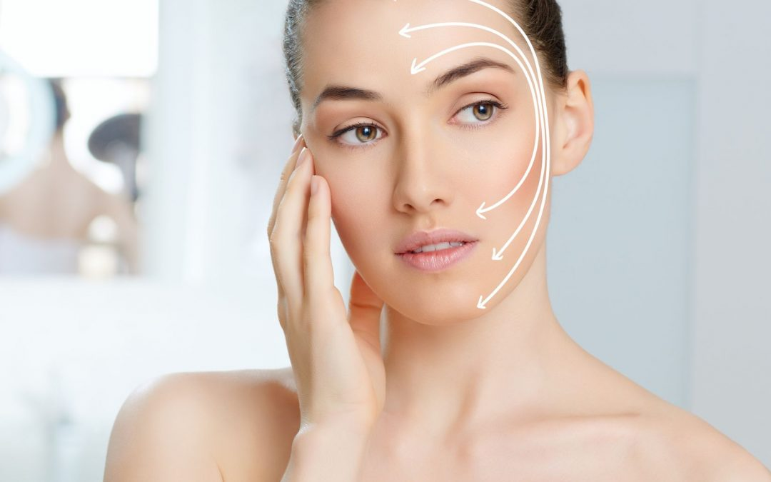6 Natural Remedies for Soothing Facial Redness