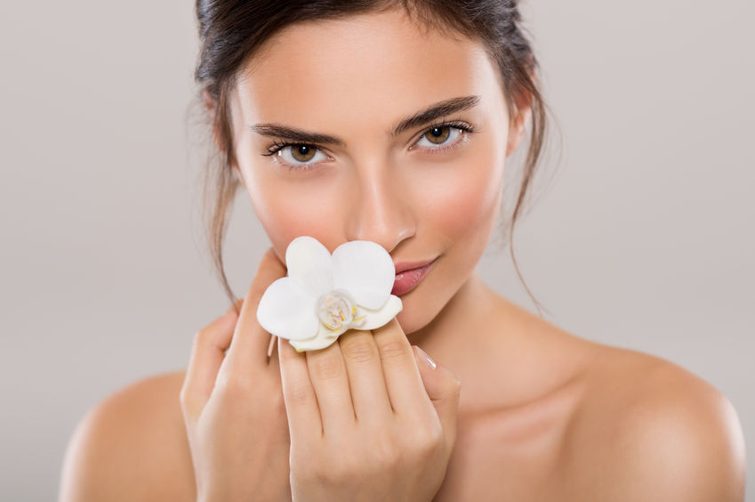 How Does Collagen Create Younger-Looking Skin?
