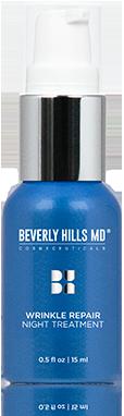 beverly hills md wrinkle repair