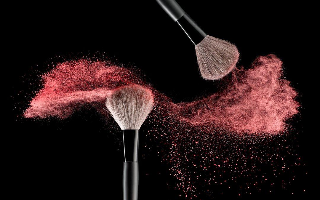 DIY Blush: How To Make Blush From Natural Ingredients