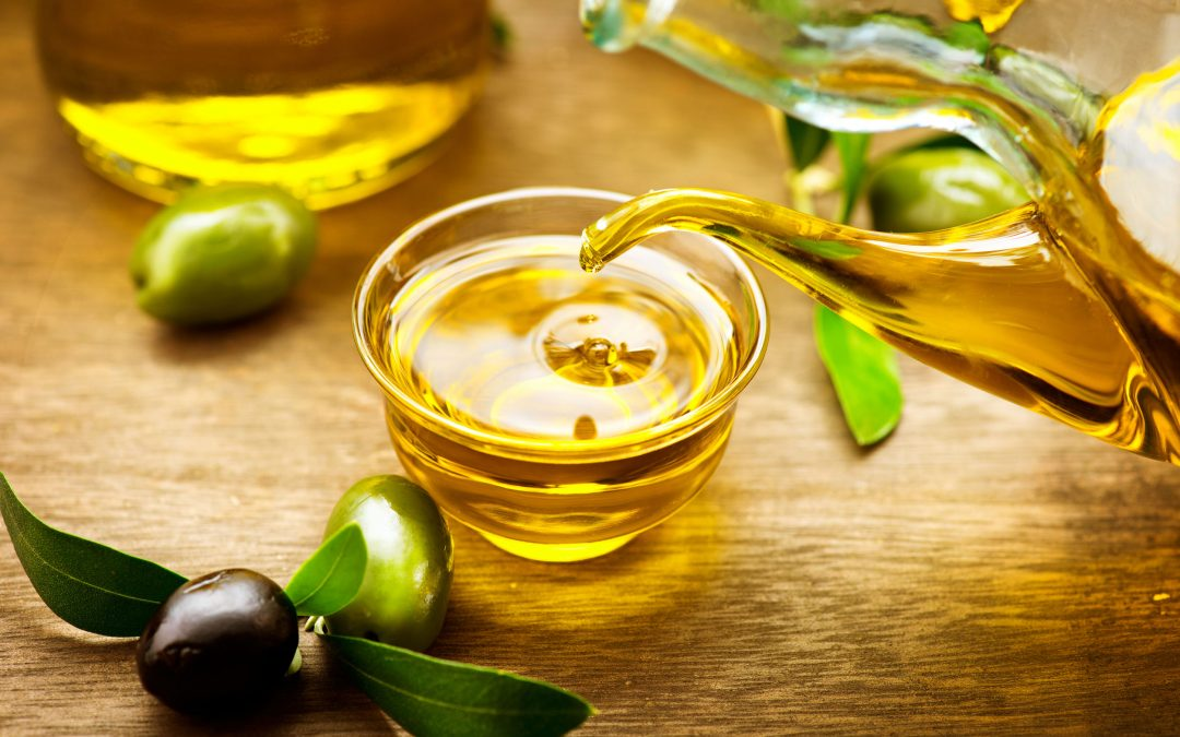 14 Outstanding Olive Oil Benefits For Your Skin, Hair & More