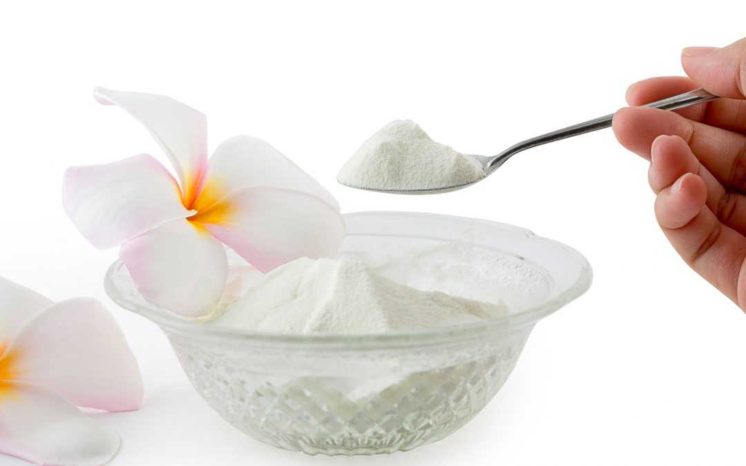 Anti-Aging Secrets: Should I Be Taking Collagen Powder