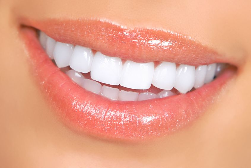 Coconut Oil To Whiten Teeth | Beverly Hills MD