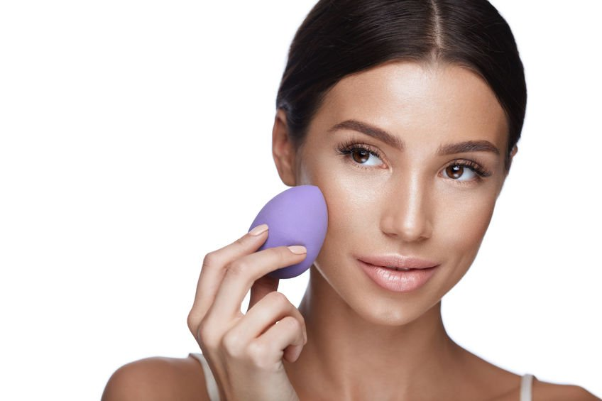 Anti-Aging Makeup Tips | Beverly Hills MD