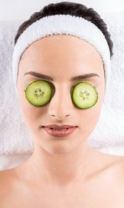 Eye Cream | Beverly Hills MD