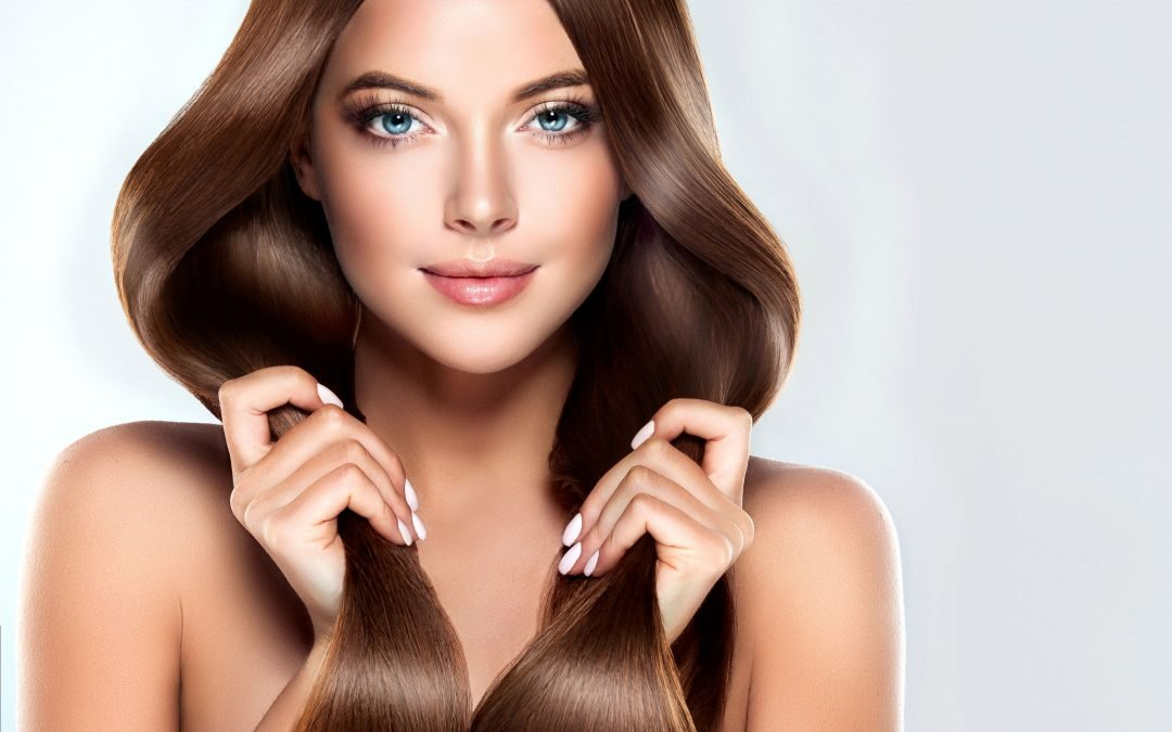 The Truth About Using Biotin for Hair Growth