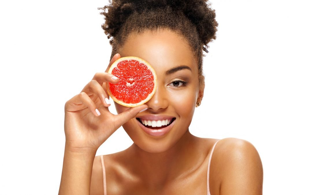 Antioxidant Skin Care: Powerful Benefits for Your Daily Routine
