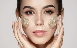 A Comprehensive Look at Exfoliation