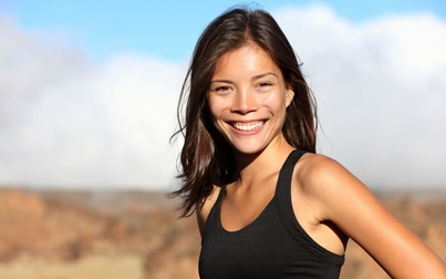 How to Get Healthy, Glowing Skin with Exercise