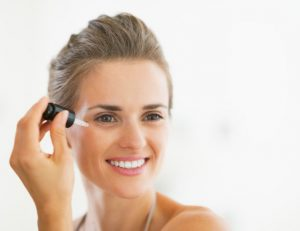 Simple Skin Care | Beverly Hills MD