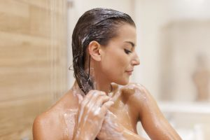How To Wash Your Hair | Beverly Hills MD