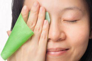 Skin Care Order | BHMD