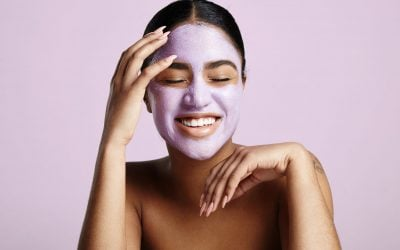 type of face masks | Beverly Hills MD