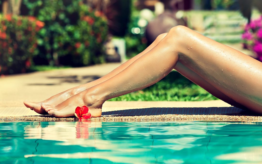 The Essential Guide on How to Prevent Ingrown Hairs
