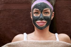 how often should you use a face mask | Beverly Hills MD