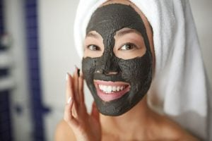 how often should you use a face mask   Beverly Hills MD