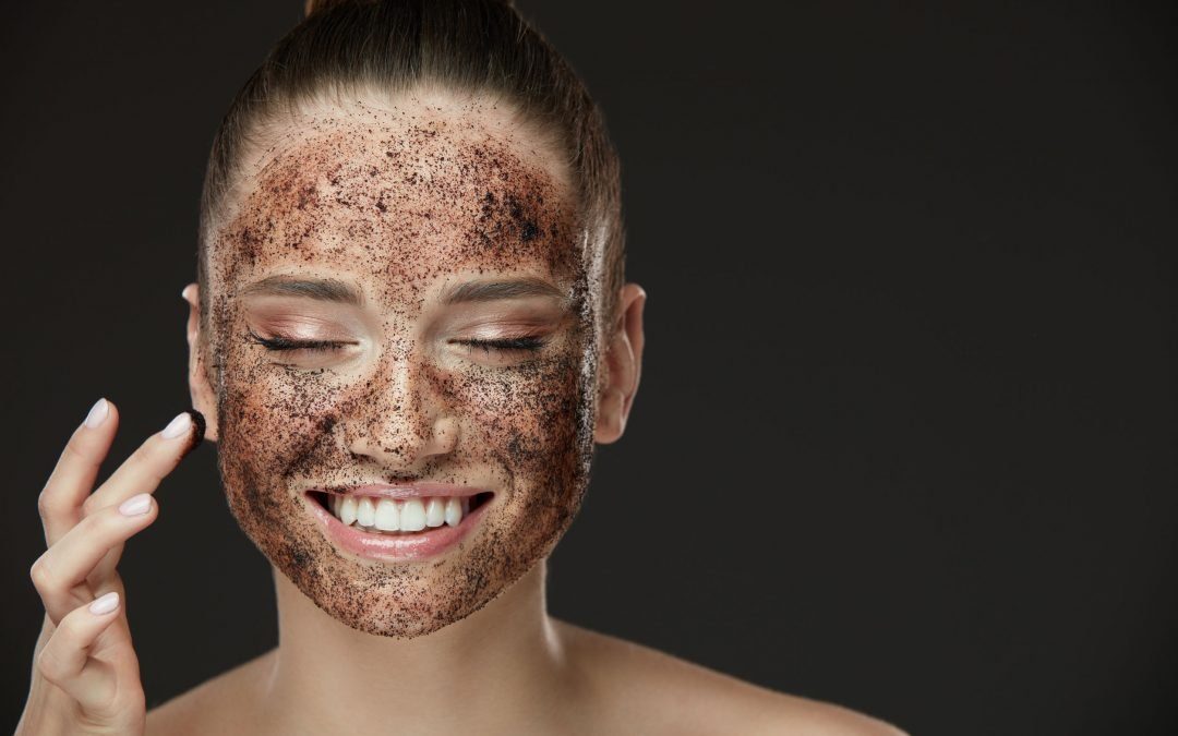 How Does Caffeine Help Your Skin Health?