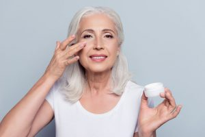 what does eye cream do | Beverly Hills MD