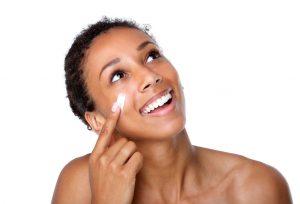 moisturizer vs lotion | Beverly Hills MD