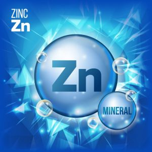 zinc benefits | Beverly Hills MD