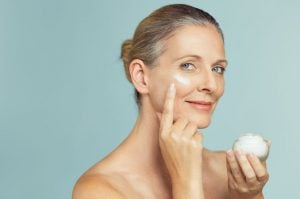 benefits of moisturizing face | Beverly Hills MD