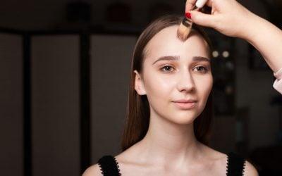 primers for combo skin | Beverly Hills MD