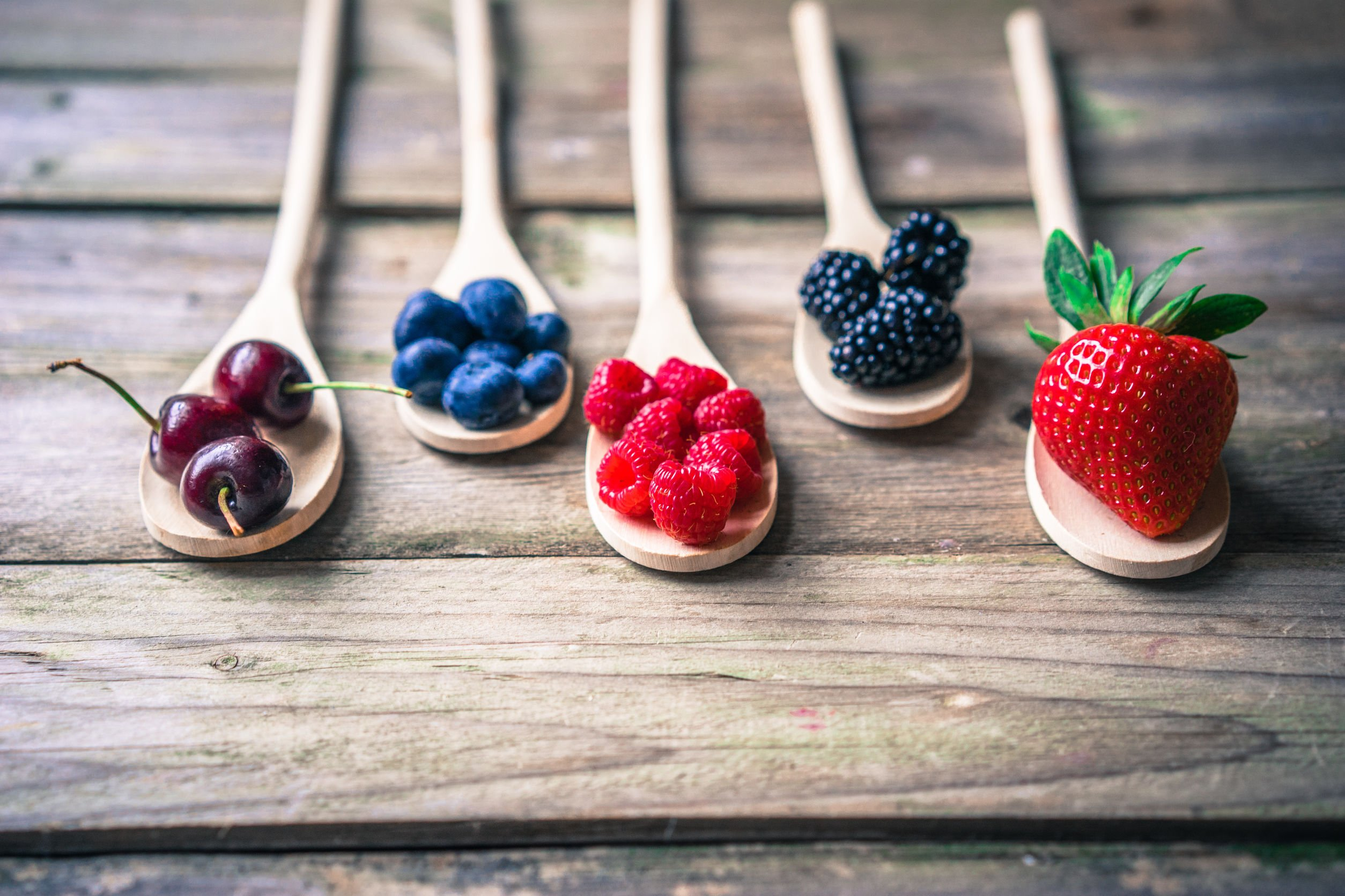 Are Fruits Good For Skin Skin Friendly Fruit List Beverly Hills Md