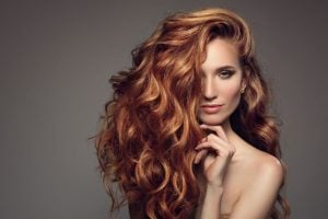 hairstyles for women over 40 | Beverly Hills MD
