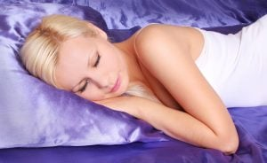 silk pillowcase benefits | Beverly Hills MD