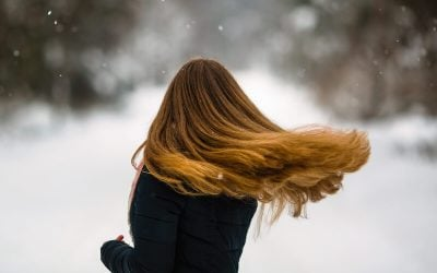winter hair | Beverly Hills MD