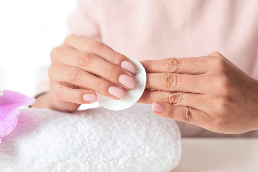 How To Remove Nail Polish Without Nail Polish Remover: Tips And Tricks