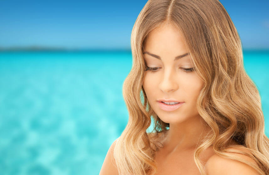 How To Get Beachy Waves Overnight: Tips And Tricks
