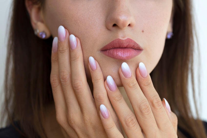 How To Stop Your Nails From Breaking Off So Much: Tips And Tricks