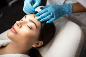 dermatologist | Beverly Hills MD