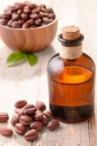 jojoba oil | Beverly Hills MD