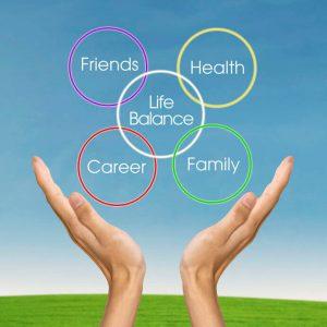life balance | Beverly Hills MD