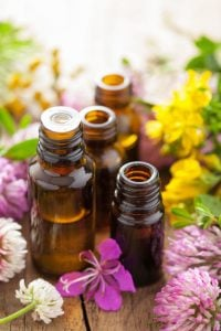 essential oils | Beverly Hills MD